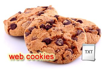 Unimedia Controllo cookie